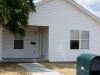 1541s14thst